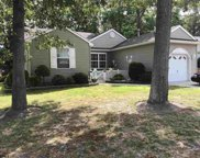 1 Carriage House Ln, Egg Harbor Township image