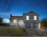 26570 W 226th Street, Spring Hill image