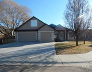435 S Middle Creek Dr., Nampa image