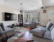218-03 103rd  Ave, Queens Village image