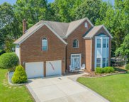 8902 Tartan Ridge  Drive, Huntersville image