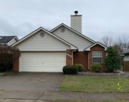 3505 Germann Court, Lexington image
