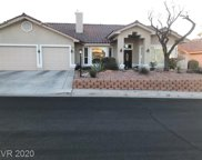 1108 Whistle Court, Henderson image