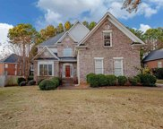 504 Carriage Hill Road, Simpsonville image