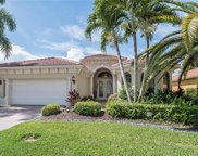 14096 Lavante Ct, Bonita Springs image
