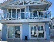 2820 S Ocean Shore Boulevard, Flagler Beach image