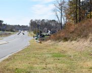 3.35 AC US Highway 29 Bus, Reidsville image