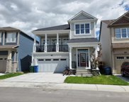 209 Windrow Crescent Sw, Airdrie image