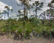 1304 E 7th St, Lehigh Acres image