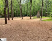 1000 Panther Park Trail, Travelers Rest image
