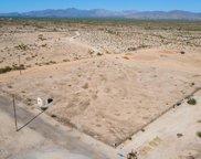 N 299th D Drive Unit #-, Buckeye image