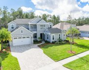 129 OUTLOOK DR, Ponte Vedra Beach image