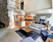 57014 Peppermill  Circle Unit 13-C, Sunriver, OR image