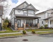 4324 Callaghan Crescent, Abbotsford image
