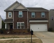 00 Willow Bend  Drive Unit #68, Fort Mill image