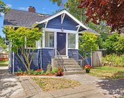7349 21st Ave NW, Seattle image