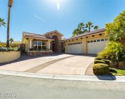 2549 Monarch Bay, Las Vegas image