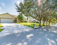 10824 Masters Drive, Clermont image