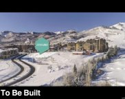 2670 W Canyons Resort Dr Unit 234, Park City image