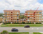 3756 S Atlantic Avenue Unit 302, Daytona Beach Shores image