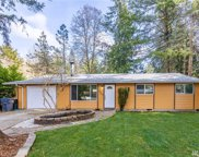 7318 Greenvalley Ct SW, Olympia image