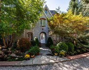 2050 E Walker Ln, Salt Lake City image