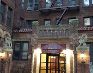 37-20 81 Street Unit #4N, Jackson Heights image