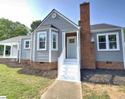 211 Cannon Avenue, Greer image