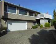 12925 79th Place SE, Snohomish image