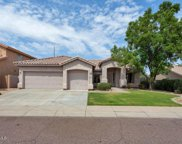 5130 E Wallace Avenue, Scottsdale image