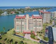 700 Island Way Unit 304, Clearwater image