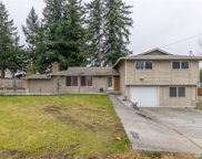 43713 284th Ave SE, Enumclaw image