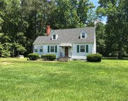2809 Sandy Lane, Henrico image