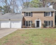 310 Truehedge Trace, Roswell image