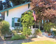 493 N N St, Livermore image