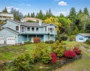 7139 Provost Road NW, Bremerton image