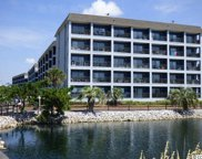 5905 S Kings Highway Unit 252B, Myrtle Beach image