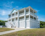 800 Caswell Beach Road, Caswell Beach image