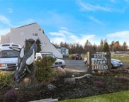 2740 Island S Hwy Unit #106, Campbell River image