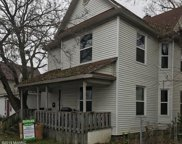 1339 Turner Avenue Nw, Grand Rapids image