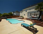 224  Madelia Place, Mooresville image