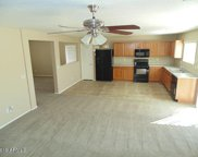 43857 W Colby Drive, Maricopa image