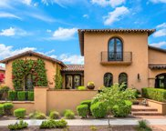 20280 N 102nd Place, Scottsdale image