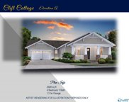 310 Clift Home Place Drive, Madison image