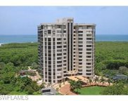 6075 Pelican Bay Blvd Unit 1404, Naples image