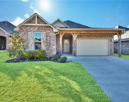 18509 Maidstone Lane, Edmond image