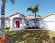 6743 NW Mamie Court, Port Saint Lucie image