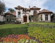 175 8th Ave S, Naples image