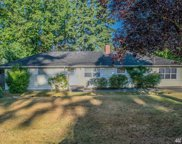 1230 Pine Ave, Snohomish image