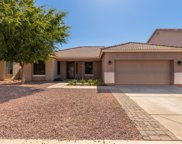 15041 W Aster Drive, Surprise image